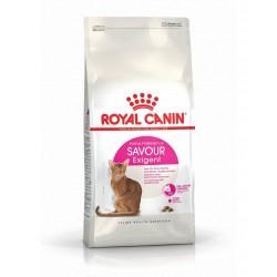 Royal Canin Exigent Savour...