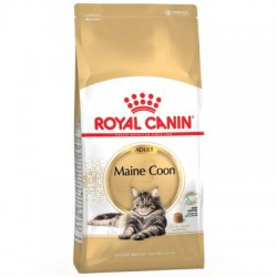 Royal Canin Maine Coon 10kg