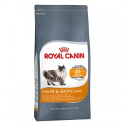 Royal Canin Hair & Skin...