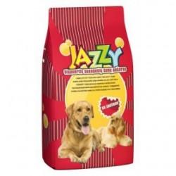 Jazzy su jautiena 15kg