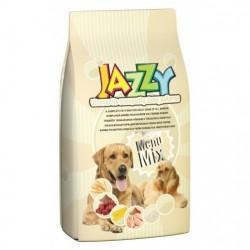 Jazzy Menu Mix 15kg