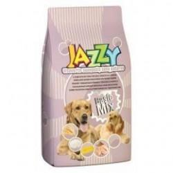 Jazzy Basix Mix 15kg