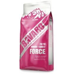 Bavaro Force 18kg
