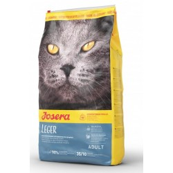 Josera Leger 10kg
