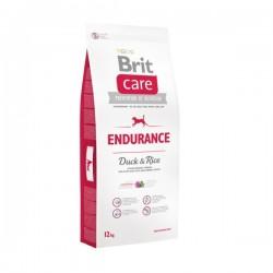 Brit Care Adult Endurance...
